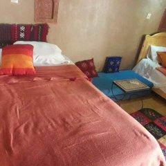 Отель Camels House Марокко, Мерзуга - отзывы, цены и фото номеров - забронировать отель Camels House онлайн детские мероприятия
