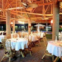 Отель Dream Native Resort Филиппины, Дауис - отзывы, цены и фото номеров - забронировать отель Dream Native Resort онлайн питание фото 2