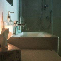 Апартаменты ART Apartment Roma ванная