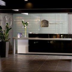 Отель Best Western Hotel Felix Польша, Варшава - - забронировать отель Best Western Hotel Felix, цены и фото номеров интерьер отеля фото 2