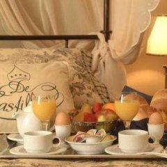 Отель de Castillion Бельгия, Брюгге - отзывы, цены и фото номеров - забронировать отель de Castillion онлайн в номере фото 2