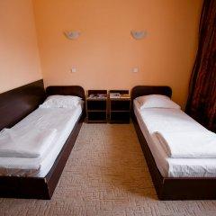Гостиница Астория в Тюмени 5 отзывов об отеле, цены и фото номеров - забронировать гостиницу Астория онлайн Тюмень детские мероприятия
