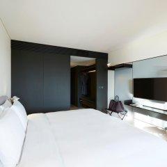 GLAD Hotel Yeouido комната для гостей фото 2