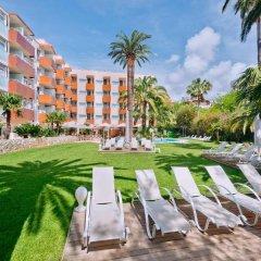 Monica Hotel фото 3