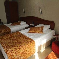 Kaya Hotel комната для гостей фото 3
