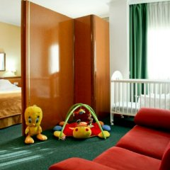 Отель Acacia Suite Испания, Барселона - 9 отзывов об отеле, цены и фото номеров - забронировать отель Acacia Suite онлайн