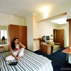 Отель Athens Cypria Hotel Греция, Афины - 2 отзыва об отеле, цены и фото номеров - забронировать отель Athens Cypria Hotel онлайн спа