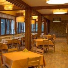 Отель Brod Lucky Болгария, Чепеларе - отзывы, цены и фото номеров - забронировать отель Brod Lucky онлайн фото 7