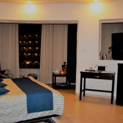 National Hotel Jerusalem Израиль, Иерусалим - 6 отзывов об отеле, цены и фото номеров - забронировать отель National Hotel Jerusalem онлайн спа фото 2