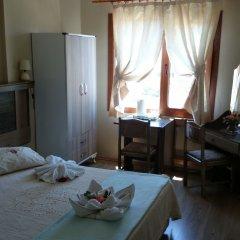 Wallabies Victoria Hotel Турция, Сельчук - отзывы, цены и фото номеров - забронировать отель Wallabies Victoria Hotel онлайн комната для гостей