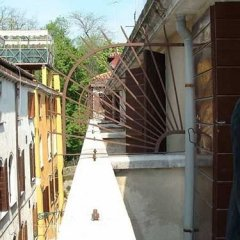 Hotel Caprera фото 2