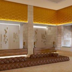 Отель Bavaro Princess All Suites Resort Spa & Casino All Inclusive спа