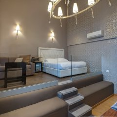 Отель Penthouse Suite Rome Италия, Рим - отзывы, цены и фото номеров - забронировать отель Penthouse Suite Rome онлайн развлечения
