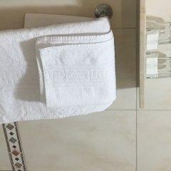 Отель Hostal Conchita Legazpi Испания, Мадрид - отзывы, цены и фото номеров - забронировать отель Hostal Conchita Legazpi онлайн ванная фото 2