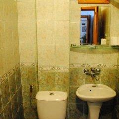 Отель Toni's Guest House Болгария, Сандански - отзывы, цены и фото номеров - забронировать отель Toni's Guest House онлайн фото 20