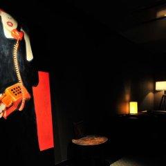 Отель With The Style Fukuoka Хаката фото 3