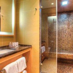 Отель Marina Place Resort Генуя бассейн