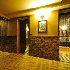 Отель Du Port Hotel Азербайджан, Баку - 1 отзыв об отеле, цены и фото номеров - забронировать отель Du Port Hotel онлайн интерьер отеля фото 2