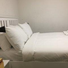 Апартаменты 2 Bedroom Central Brighton Apartment детские мероприятия