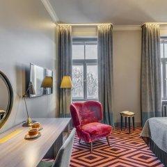 Отель Grand Poet Hotel by Semarah Латвия, Рига - - забронировать отель Grand Poet Hotel by Semarah, цены и фото номеров комната для гостей фото 5
