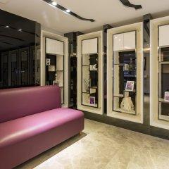 Lavande Hotel Gz Huangpu Avenue Branch развлечения