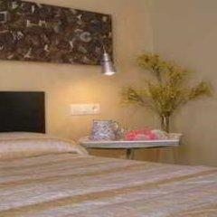 Отель Aqua Luna Spa Испания, Каррисо - отзывы, цены и фото номеров - забронировать отель Aqua Luna Spa онлайн фото 13