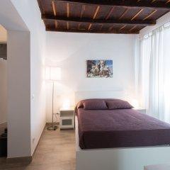Отель Domenichino Luxury Home комната для гостей фото 5