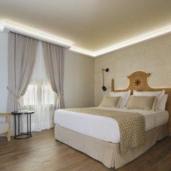 Отель Antigua Palma Casa Noble Испания, Пальма-де-Майорка - отзывы, цены и фото номеров - забронировать отель Antigua Palma Casa Noble онлайн комната для гостей