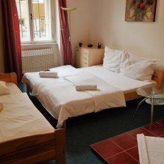 Отель Club Hotel Praha Чехия, Прага - 2 отзыва об отеле, цены и фото номеров - забронировать отель Club Hotel Praha онлайн детские мероприятия фото 2
