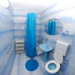 Отель Elena Guest House ванная фото 2