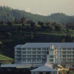 Отель Heritance Tea Factory Нувара-Элия приотельная территория фото 2