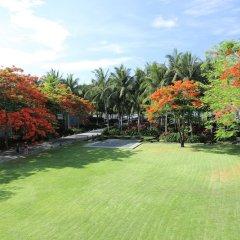 Отель InterContinental Sanya Resort фото 8