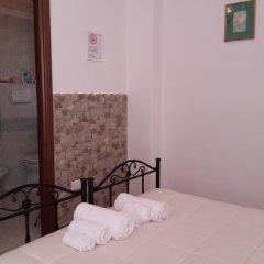 Отель Bed and breakfast Le Pavoncelle комната для гостей фото 5