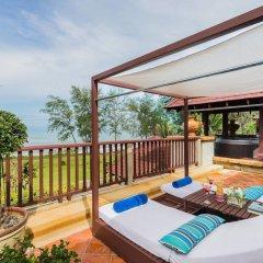 Отель JW Marriott Phuket Resort & Spa фото 12
