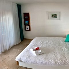 Villa Mahal Турция, Патара - отзывы, цены и фото номеров - забронировать отель Villa Mahal - Adults Only онлайн комната для гостей фото 4