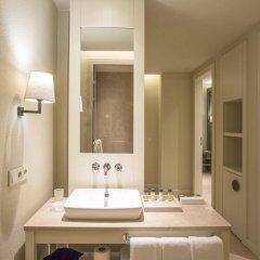 Отель Voyage Sorgun ванная фото 2