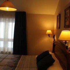 Отель Apartamentos La Lula Кудильеро фото 12
