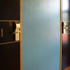 Отель Imatran Kylpylä Spa Apartments Финляндия, Иматра - 1 отзыв об отеле, цены и фото номеров - забронировать отель Imatran Kylpylä Spa Apartments онлайн спа