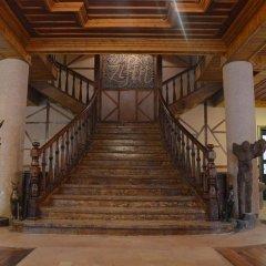 Zifin Hotel Турция, Гиресун - отзывы, цены и фото номеров - забронировать отель Zifin Hotel онлайн интерьер отеля фото 2