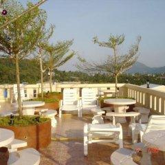 Отель SM Resort Phuket Пхукет фото 12