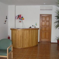 Гостиница Дубки интерьер отеля