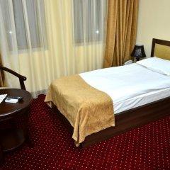 Отель Diyora Hotel Узбекистан, Самарканд - отзывы, цены и фото номеров - забронировать отель Diyora Hotel онлайн комната для гостей фото 3