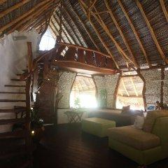 Отель Ninamu Resort - All Inclusive Французская Полинезия, Тикехау - отзывы, цены и фото номеров - забронировать отель Ninamu Resort - All Inclusive онлайн комната для гостей