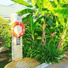 Отель BaanNueng@Kata Таиланд, пляж Ката - 9 отзывов об отеле, цены и фото номеров - забронировать отель BaanNueng@Kata онлайн