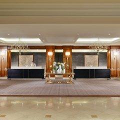 Отель The Westin Grand Berlin Германия, Берлин - 3 отзыва об отеле, цены и фото номеров - забронировать отель The Westin Grand Berlin онлайн фото 8