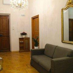 Отель La Maison d'Art Suites комната для гостей фото 2