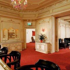 Отель AZIMUT Hotel Kurfuerstendamm Berlin Германия, Берлин - - забронировать отель AZIMUT Hotel Kurfuerstendamm Berlin, цены и фото номеров помещение для мероприятий фото 2