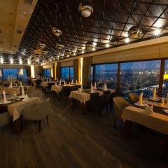 Отель Бульвар Сайд Отель Азербайджан, Баку - 4 отзыва об отеле, цены и фото номеров - забронировать отель Бульвар Сайд Отель онлайн питание