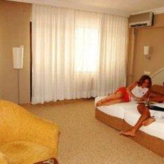 Pirlanta Hotel Турция, Фетхие - отзывы, цены и фото номеров - забронировать отель Pirlanta Hotel онлайн комната для гостей фото 2