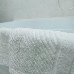 Гостиница Azat Hotel Казахстан, Нур-Султан - отзывы, цены и фото номеров - забронировать гостиницу Azat Hotel онлайн ванная фото 2